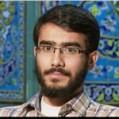 واقعیتهای درگیری شهید خلیلی با اراذل شرق تهران