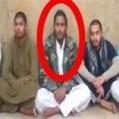 شهادت یکی از ۵ سرباز مرزبان ایرانی