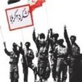 حجت الاسلام داوری :نگذارید نام «لشگر ویژه ۲۵ کربلا» از یادها برود