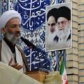 امام جمعه نکا: جهاد فرهنگی و اقتصادی نیازمند تکیه بر داشتههای دینی و ملی است