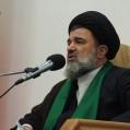 از مقام شامخ شهدای روستای گلبستان نکاتجلیل شد