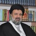 امام جمعه گلوگاه: استکبار از رشد علمی دانشگاهیان هراس دارد