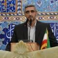 حسینی ازبرگزاری مراسم تجلیل  از مقام والای معلم در نکا خبر داد