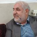 او می ماند !/جلالیان : انتخابات اتاق اصناف درفضای آرام برگزار میگردد