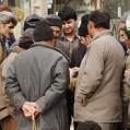 ممنوعیت حضور اتباع افغانی در مازندران