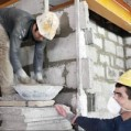 جلسه انجمن صنفی کارگری کارگران ساختمانی شهرستان نکا