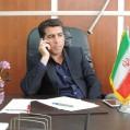 غلامی از شناسایی ۷۸۰۰ بیمار خاص در مازندران خبر داد