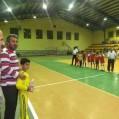سلیمانی ازبرگزاری مسابقات جام رمضان مدارس  نکاخبر داد