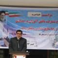 کارگر ازآغاز فعالیت ۱۴۰ دانش آموز نکایی در طرح هجرت خبر داد