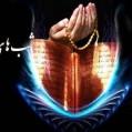 اعمال شب قدر و صوت دعای جوشن کبیر