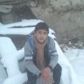 ورپام برفی  ۳ بهمن /عکس از عرفان حبیبی