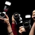 نیوزنکا برگزارمی کند،مسابقه عکس حماسه حضور در نکا
