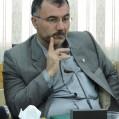 دوستدار:کلیه منابع تسهیلاتی بانکی شهرستان جذب شده است