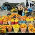 بازار هفتگي نكا /ويدئو