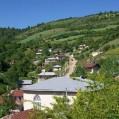 روستاي آكرد/ويدئو