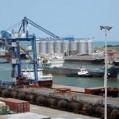 اجلاس مشترک پنج جانبه مدیران بنادر کشورهای ساحلی دریای خزر به میزبانی بندر امیرآباد