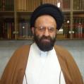 گفتگوی اختصاصی با آیت الله حسینی بهشهری (مازندرانی )