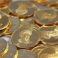 سکه در مرز میلیونی شدن/ دلار ۳۵۹۰ تومان