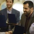گفتگو نیکاخبر با مدیر سایت بزرگ قرآنی تبیان/ تصویر