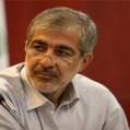 دکترشاعری: سرنوشت ببرمازندران در انتظار پلنگ ایرانی