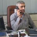 حسینی :ثبت نام ۸۴ درصد از دانش آموزان در مدارس نکا انجام شد/ تصویر