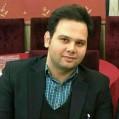 ناصحی جوان به سمت رئیس اداره راه بهشهر منصوب شد/ تصویر