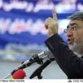 واکنش وزیر کشور به صادر شدن حکم بازداشت برخی مسئولان در شهرها