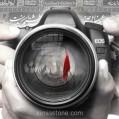 """نیکاخبر،برگزارمی کند/مسابقه عکس"""" شور حسینی"""""""