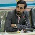 اندراحوالات وام ازدواج برای جوانان/ حسینعلی علی نژاد