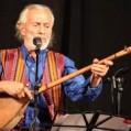 انتصاب استاد اسحاقی بعنوان عضو دائمی انجمن موسیقی بهشهر