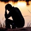 درمان افسردگی با ازدواج ممنوع!