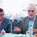 استاندار مازندران: وضعیت نابسامان فضای مجازی در مازندران