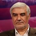 حکم انتصاب رئیس ستاد انتخابات کشور صادر شد