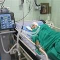 مرگ دانشجوی دختر در بیمارستان امام بهشهر و قصور پزشکی