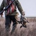 زخمی شدن شکارچی غیر مجاز در تالاب میانکاله