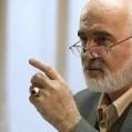 توکلی: احمدی نژاد و هاشمی کاندید شوند،بنده میروم سوریه