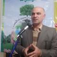 آغار برنامه های هفته منابع طبیعی استان در نکا/