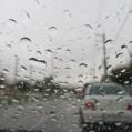 بارشهای پراکنده و سرما در راه مازندران