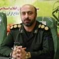 همایش فاتحان فاو استان های شمالی در نوشهر برگزار می شود