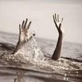 مرگ ۳ کارگر در مجموعه تفریحی در قره طغان نکا