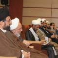 همایش تخصصی با موضوع دینداری در دنیای امروز+تصویر