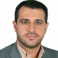 ضرورت حضور نخبگان ،برای کاندیداتوری در شورای شهر نکا(به قلم اسماعیلی ارمی)