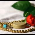 همایش نماز و خانواده در مسجد ابوالفضل نکا برگزار می شود