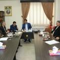 احمدی:حفظ آرای مردم به عنوان حق الناس از اهمیت ویژه برخوردار است