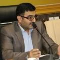 آمار داوطلبان ورود به شوراهای شهرستان نکااعلام شد