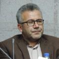عابدی:ازکمک های نقدی و غیرنقدی به دانش آموزان بی بضاعت درنکاخبرداد