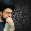 """""""عربی یا اسلامی ؟"""" میراحمدی"""