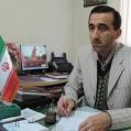 چرخش ۱۸۰ درجه ایی محمد علی باقری و انصراف از کاندیداتوری در شورای شهر