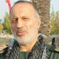 مازندران استان معین ۴ یادمان در راهیان نور است