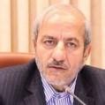 یونسی: ازفعالیت ۲ گروه هیأت نظارت بر انتخابات در مازندران خبرداد